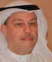 الخروج من عباءة الصّحوة- رؤية من الداخل لحركة التغيير في السعودية
