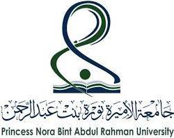 ال تطويرالمرحلة الثالثة من أكاديمية العالم في مدينة الملك عبدالله الاقتصادية