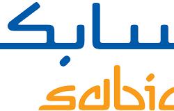 معرض روائع الآثار السعودية سيكون إضافة ثرية لمتحف اللوفر أبوظبي