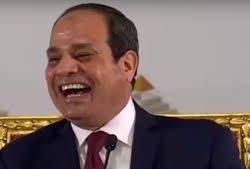 معرض الصين للواردات يمنح فرصة حقيقية لتعزيز التعاون الاقتصادي بين مصر والصين