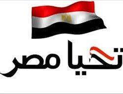 خطة عمل لتعزيز العلاقات التجارية والاستثمارية السعودية المصرية