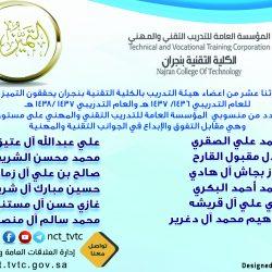 """منظمة التعاون الإسلامي"""" تعقد مؤتمر """"دور المرأة في التنمية"""