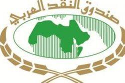 وزارة الاتصالات تتعاون مع (هواوي) لإطلاق مختبر (إنترنت الأشياء) الأول في المملكة – See more at: http://www.al-jazirahonline.com/news/2018/20181211/141586#sthash.WHwx2rPe.dpuf