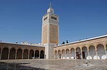 تأسيس 135 جمعية تعاونية في مكة