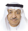 السعودية وتغيير الصورة النمطية