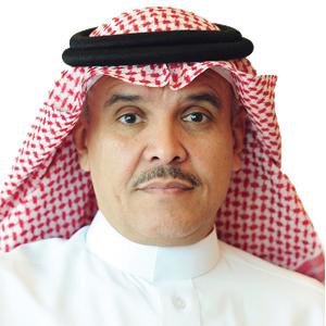 التحديث في السعودية مهمة غير مجزأة