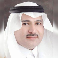 بنوكنا  الوطنية ونظرية أبو عثمان الجاحظ