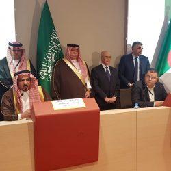 اللقاء الأول لمجموعة العلاقات العامة والإعلام الخليجي يكرم مجموعة من مدراء الإعلام والعلاقات