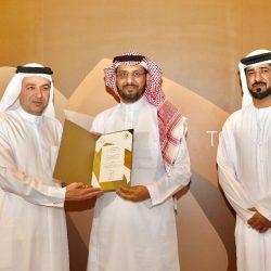 مجلس الغرف السعودية يستعد لعقد الملتقى الاقتصادي السعودي الإماراتي 31 يناير