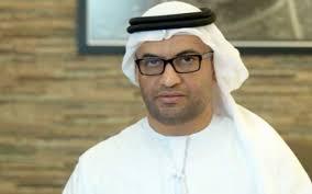 قراءة في معاني الكَلِم في قيام الامارات العربية المتحدة