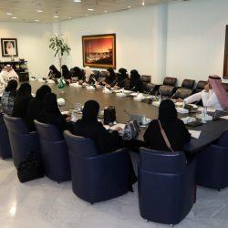 استعادة أسير سعودي لدى الحوثيين