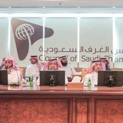 نظمها مجلس الغرف السعودية وتشمل(4) محاور ورشة لتطوير العمل البلدي برؤية القطاع الخاص