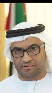 تحرك استراتيجي مهم لولي العهد السعودي