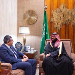انطلاق فعاليات ملتقى الإبداع الثقافي في الرياض