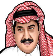 القمم الثلاث وإبداع السعوديين واعذار العراق