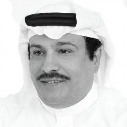 الاتحاد الأوروبي والسعودية.. عدم الثقة أم المصالح المشتركة