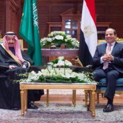 تعيين اول سعودية بمرتبة وزير سفير في امريكا