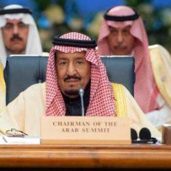 مشروع صيني سعودي  لإنشاء مشروع للتكرير والبتروكيماويات باستثمار 10 مليارات دولار