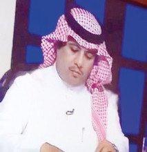 لخيار السعودي بين بكين وواشنطن