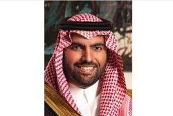 رئيس أرامكو السعودية: إمدادات النفط الخام والغاز وحركة التجارة العالمية تشهد نموا بفضل مبادرة الحزام والطريق