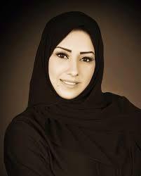 مؤتمر المرأة في العلوم في القاهرة دليل  نجاح مشروعات الحكومة والمجتمع في تمكين المرأة في مجتمعها وفي التخصصات العلمية والتكنولوجية