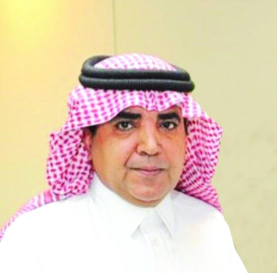 وزارة الثقافة.. رؤى سعودية وبُعدٌ عالمي