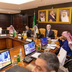 اجتماع المجلس التنسيقي لدعم المرأة بمجلس الغرف السعودية انتخاب  د. أحلام  رئيسة للمجلس وآيات وشعاع نائبتين