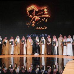 حضور عربي ودولي لافت في مؤتمر موسكو للأمن وخالد بن سلمان يترأس وفد السعودية