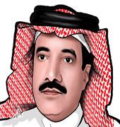 الثقافي.. (مارد سعودي ينطلق)..؟!