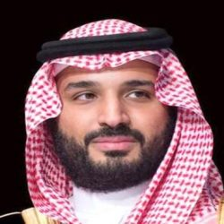 """""""الملتقى السعودي للطاقة المستدامة والتقنية"""" يناقش أخر التطورات التكنولوجية بمشاركة دولية لافتة"""