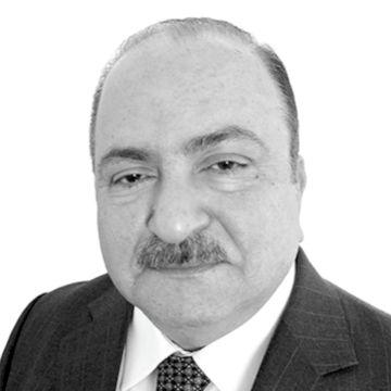 قمم مكّة: لا للحرب ولا لعبث إيران بأمن المنطقة