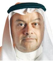 الصندوق السيادي السعودي