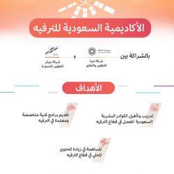 اتفاقية لإنشاء مصنع لتصنيع السيارات في مصر