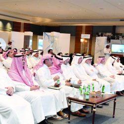 ولي العهد السعودي يشدد على تعزيز الابتكار والحفاظ على الأرض ورفاهة الإنسان