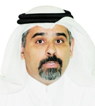 الدبلوماسية السعودية غائبة عن رؤية المملكة 2030