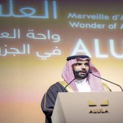 أمير عسير يرعى اللقاء الثاني لمتابعة استكمال المشروعات الأساسية بالمنطقة