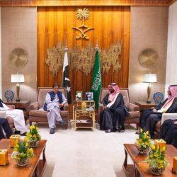 مجلس الغرف السعودية و هيئة المحتوى  المحلي يوقعان اتفاقية تعاون
