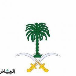 السعودية: تسجيل عقار جيني لعلاج فقدان البصر الوراثي