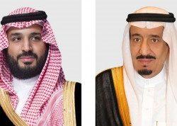 """وفد """"البرنامج السعودي لتنمية وإعمار اليمن"""" يلتقي الوكالات التنموية والبنك الدولي والمؤسسات البحثية في واشنطن"""