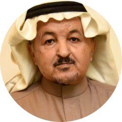 لماذا يصر الرئيس ابو مازن علي الانتخابات العامة..؟