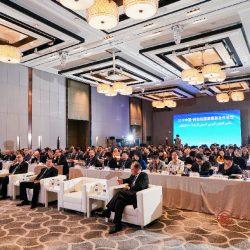 الصين تعمم علاجا جراحيا أكثر دقة لسرطان الرئة