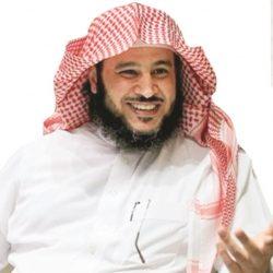 النخب العربية ونخر الجسد العربي