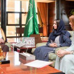 الثقافة السعودية  تحتفل بتكريم الدكتور عبدالعزيز السبيل