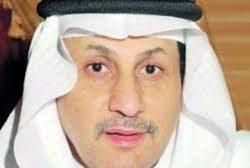 مطلوب كيان فدرالي لحماية العرب