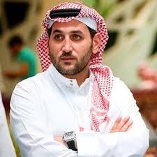 السعودية ومجموعة العشرين: رؤية جديدة للعالم