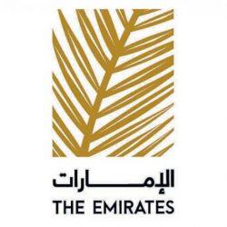 جامعة المبلك عبد العزيز بجدة تطلق مبادرة لتوثيق الأدب العربي للأماكن الدينية والتراثية