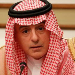 رئيس «دافوس»: نعمل مع السعودية على مبادرة زرع تريليون شجرة