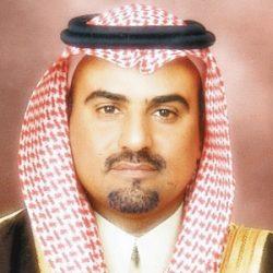السلطان هيثم بن تيمور خلف لسلف في الحيادية