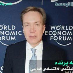 الجبير للبرلمان الأوروبي: السعودية دولة ذات سيادة ولا نقبل بالإملاءات ولا تحاضروا علينا