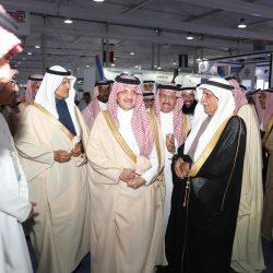 41 متحدثا في جلسات المؤتمر الوطني للجودة في جدة